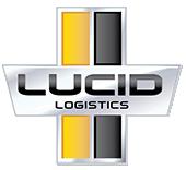 Lucid Logistics
